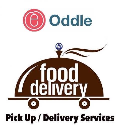 Islandwide food delivery singapore