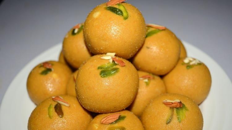 Shivam Menu